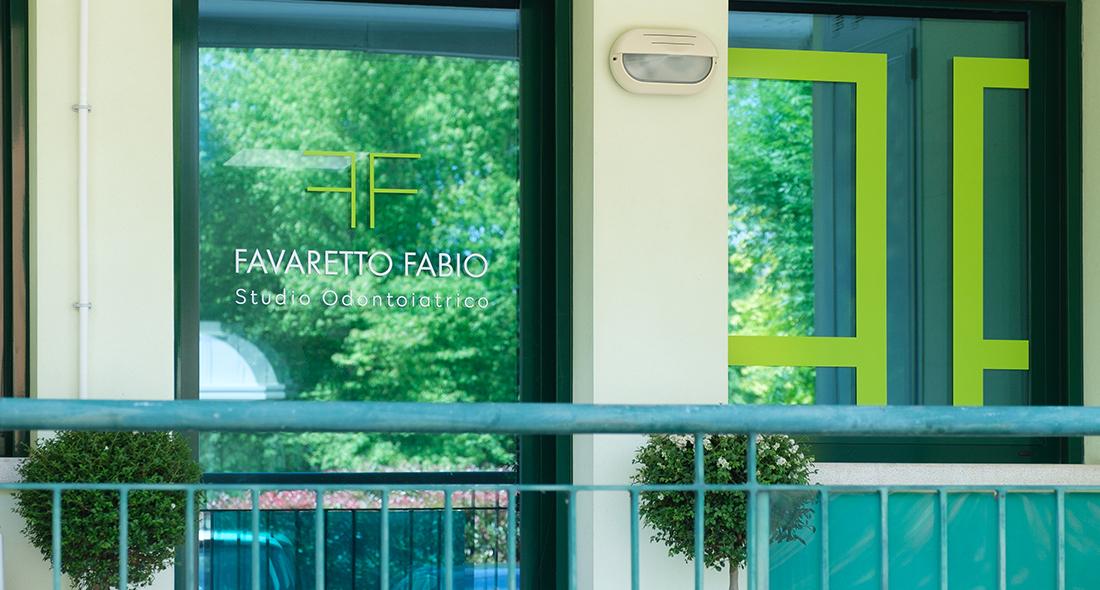 Studio Fabio Favaretto | GALLERY