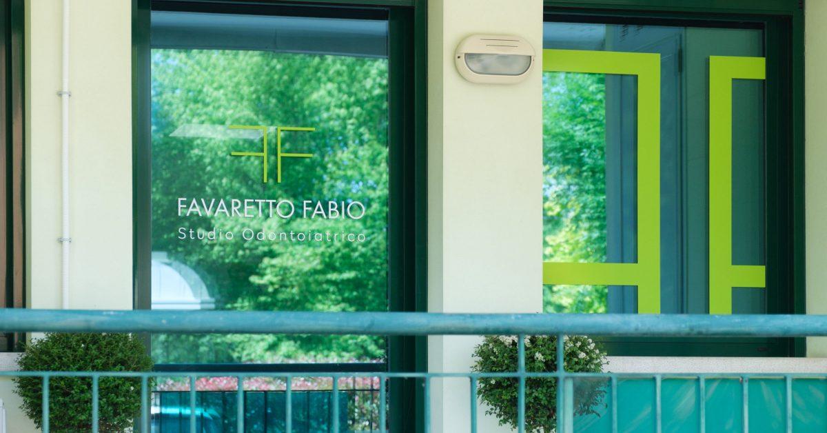 StFavaretto_1053-scaled.jpg